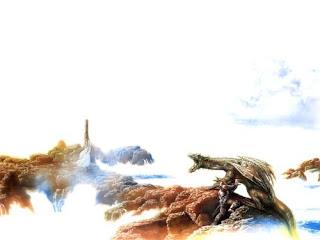 Imagenes de Dragones para compartir sin restricciones,  dragones y  dragon