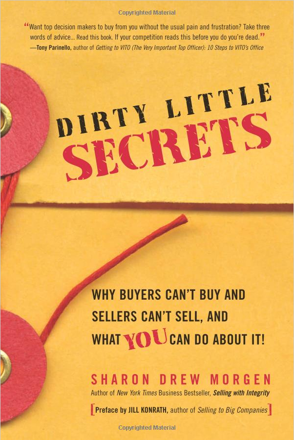 dirty little secrets lyrics: