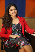 Poonam Bajwa at Radiocity fm station-thumbnail-12