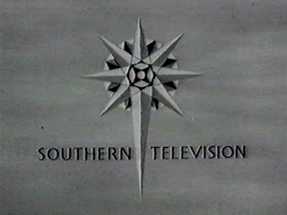 Remember Southern TV?