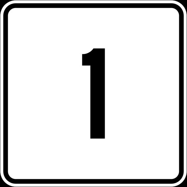 p�gina-1