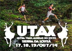 UTAX 42k - 2014