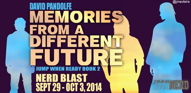 http://www.jeanbooknerd.com/2014/09/nerd-blast-memories-from-different.html