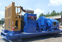 Mud Pump For Sale!