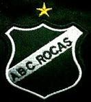 ABC-ROCAS