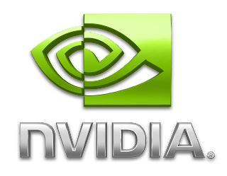 تحميل تعريف كارت الشاشة NVIDIA GeForce 210 Graphics Driver 9.18.13.2601