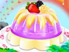 Pasta Süsleme Oyunları 2013