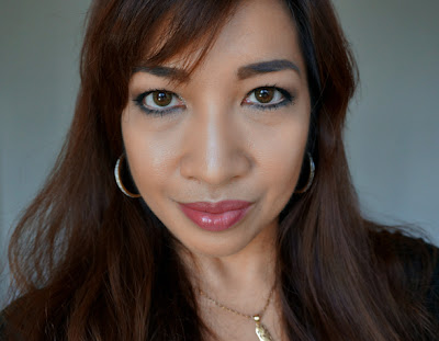 First Look Fridays interview series, beauty blog, beauty blogger, The FabZilla