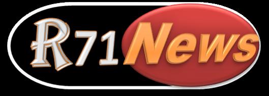 R71News