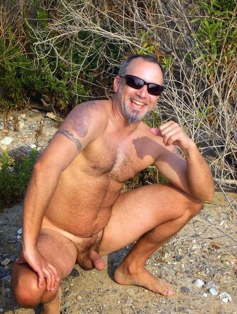 taylor wayne porn anal