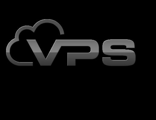 Máy chủ Ảo VPS
