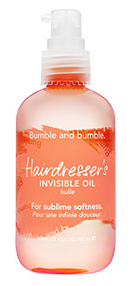 BumbleandBumble_Hairdresser_Invisible_Oil_review_hair