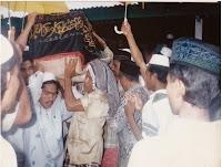 Abu BUDI LAMNO