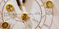 Consultas Astrológicas