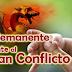 El Remanente Frente al Gran Conflicto | Seminarios