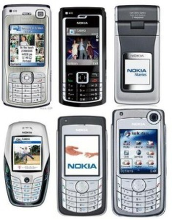 gambar hp symbian v2