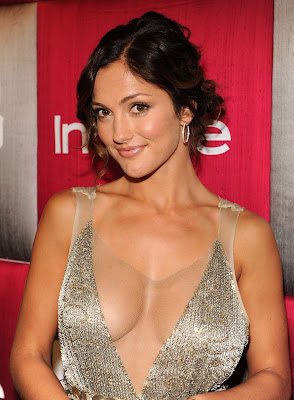 Minka Kelly,Minka Kelly hot,roommate movie actress,sri lankan models