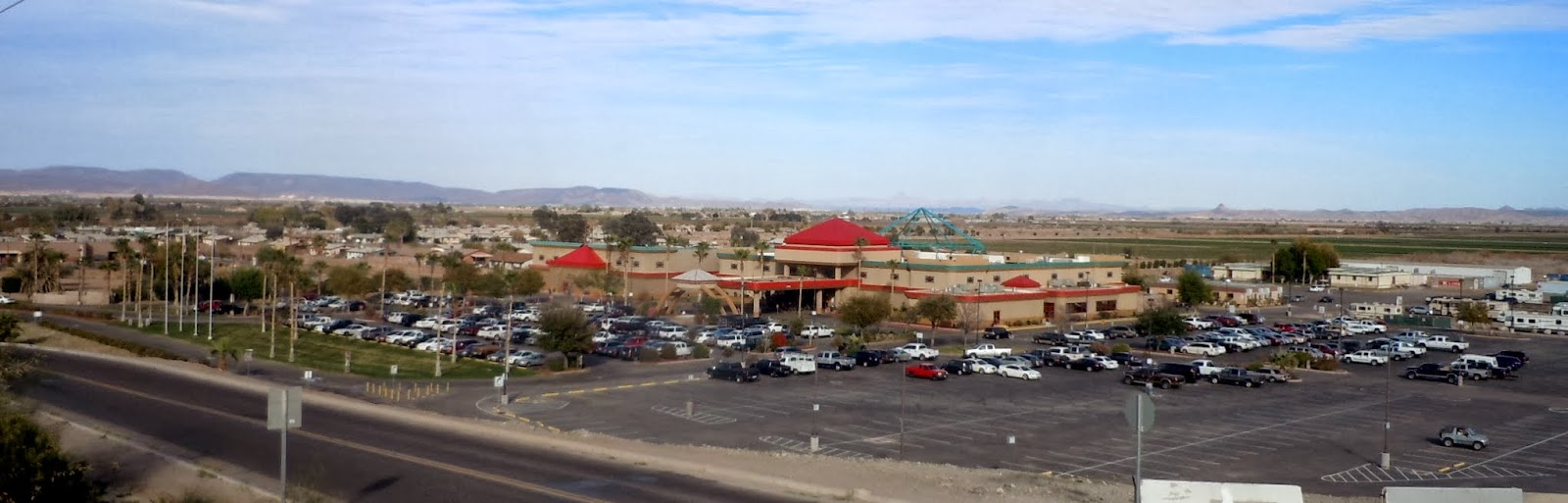algodones dating site Welcome to this guide to the strip clubs and brothels in los algodones,  strip clubs & brothels in los algodones,  the top asian online dating site in the world.