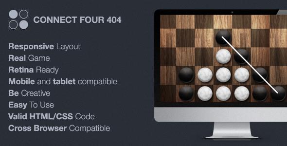 403 Error