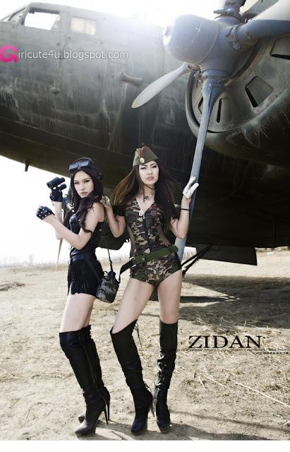 2 The last war-very cute asian girl-girlcute4u.blogspot.com