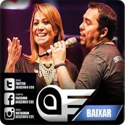CE - CD 2013