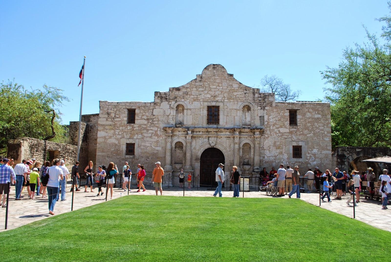 Petit tour du monde des favre texas partie 1 for How far is waco texas from houston texas