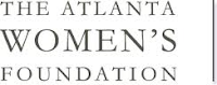 The Atlanta Women's Foundation