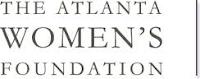 The Atlanta Women's Foundation