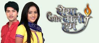 The Most Awaiting Star Plus Channel Drama Navya Airing Five Days In Week So Do Not Go Any Way You Are In Right Place The Serial Navya Is Very Popular And