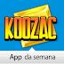 App da Semana: KooZac está grátis por tempo limitado