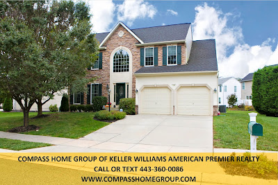 http://www.buy-sellmdhomes.com/listing/mlsid/161/propertyid/HR8205956/