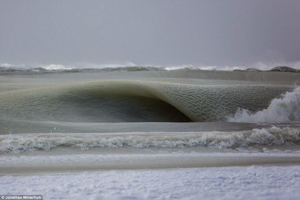 olas heladas 06