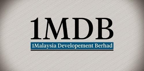 Kegagalan 1MDB bayar hutang bukan ancaman kepada bank tempatan Moody s