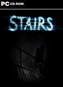 Stairs-RELOADED TERBARU FOR PC cover