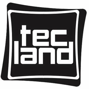 Tecland