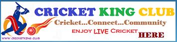 Mylivecricket.club Live IPL Streaming | Live Cricket Streaming | Watch Live Cricket Tv Online king