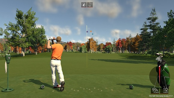 download the golf club pc game full version download. Black Bedroom Furniture Sets. Home Design Ideas