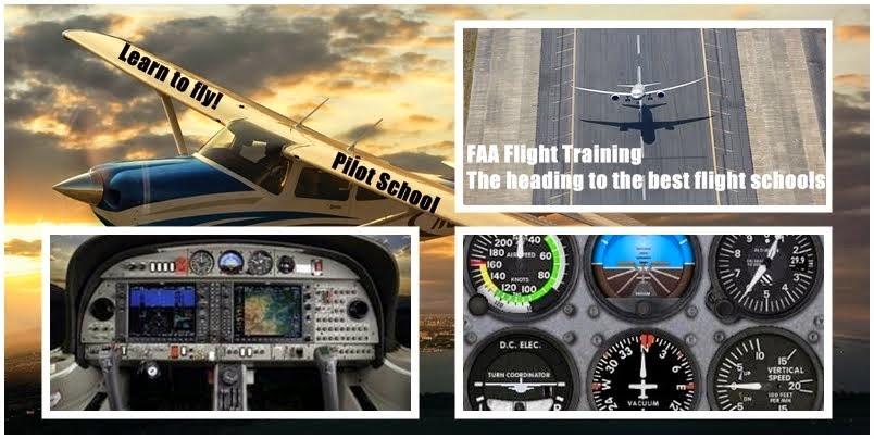 www.faaflighttraining.com Learn to fly, Pilot School, Flight Training, USA, FAA, European, Indian