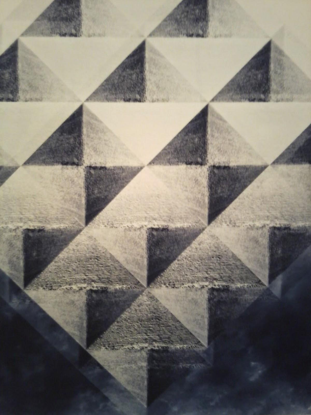 Fotografía abstracta, fotografía geométrica, geometría, fotografía de arquitectura, jesus chamizo, madrid, exposiciones, voa-gallery blogspot, blog de arte, yvonne brochard, decoración, interioristas, concepto dr,