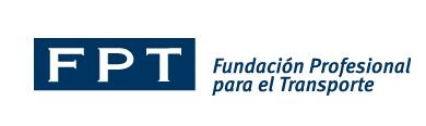 Fundacion Profesional para el Transporte