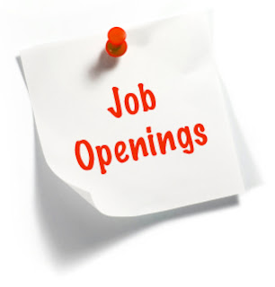 uday requitement for it recruiter freshers