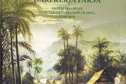 Buku Terbaru Penerbit Yayasan Obor Tahun 2014