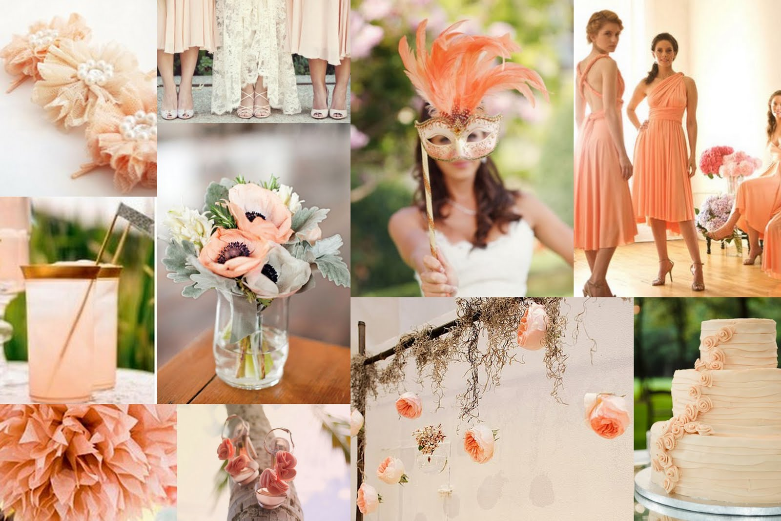 Its Such A Soft Sophisticated Color And It Works Well In Classic Lowcountry Weddingand Im Really Loving That Chic Floral Arrangement Understated