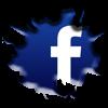 Skate Mundo no Facebook