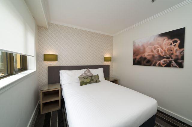 Sydney deals accommodation
