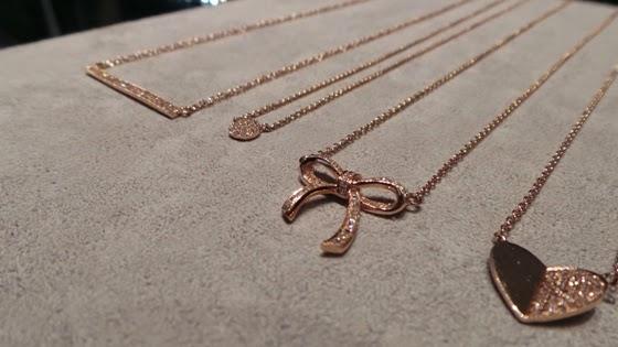 Mark Lash Fine Jewelry Toronto