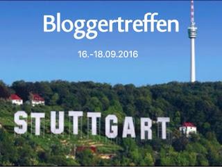 Auf geht's nach Stuttgart