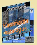 KATALÓGUS