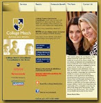 Visit the College Match website