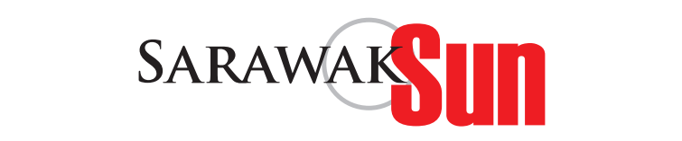 Sarawak Sun